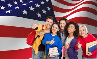 Visto EB5. Imigrante Investidor - R2R Vistos e Green Card