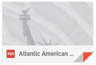 investimento-imigracao-eb5-Atlantic