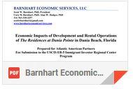 investimento-imigracao-eb5-Barnhart