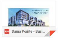 investimento-imigracao-eb5-Dania