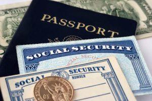 O que preciso saber para morar nos EUA legalmente - Visto EB5