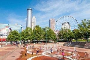 Melhores cidades para brasileiros morar nos Estados Unidos - Visto EB5 Imigrante