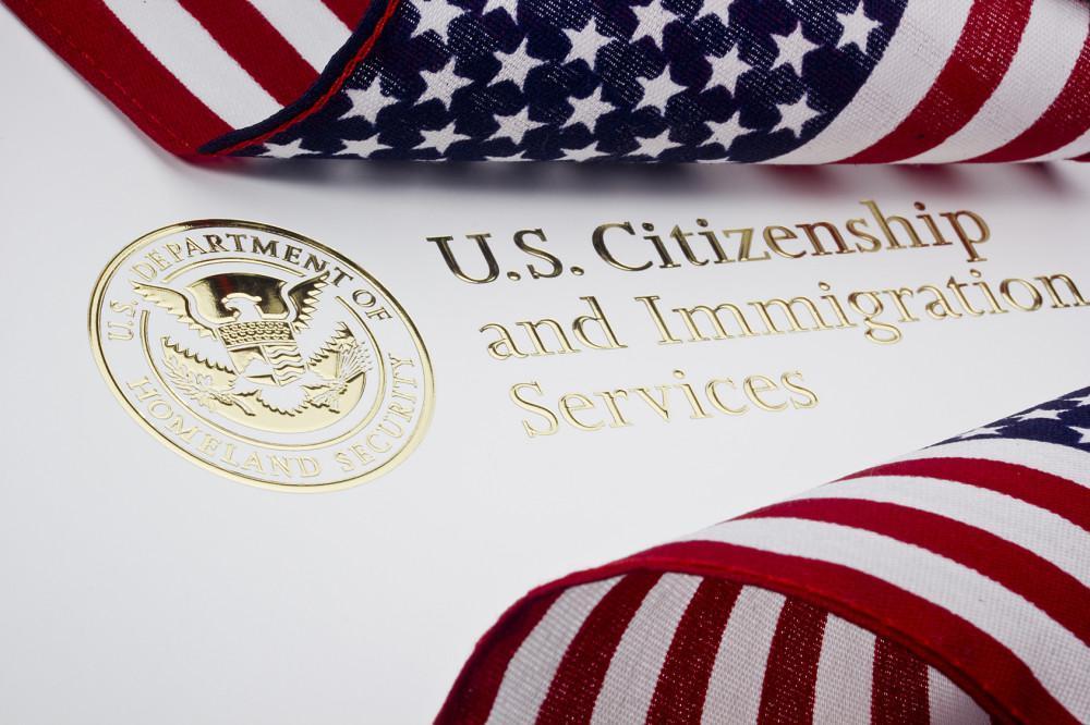 Saiba tudo sobre o Visto EB5 - R2R Vistos e Green Card