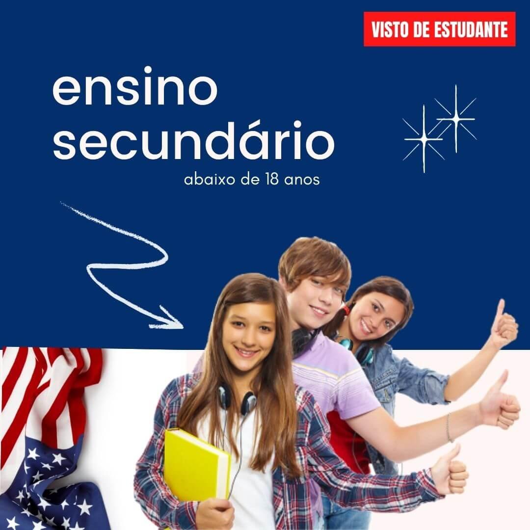 Programa Intensivo de Inglês - R2R Vistos e Green Card